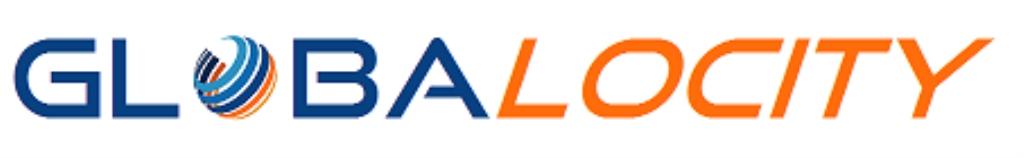 Globalocity Radio