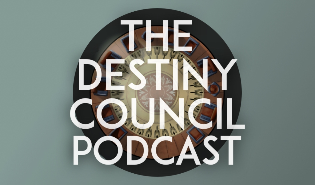 The Destiny Council