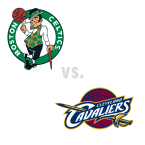 Game 4: Boston Celtics at Cleveland Cavaliers