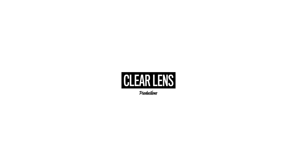 Clear Lens Productions
