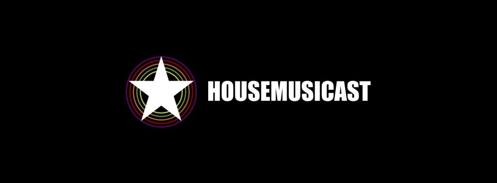 House Music Cast