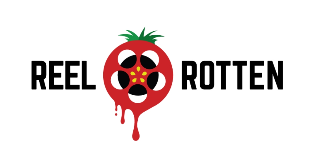 Reel Rotten Podcast