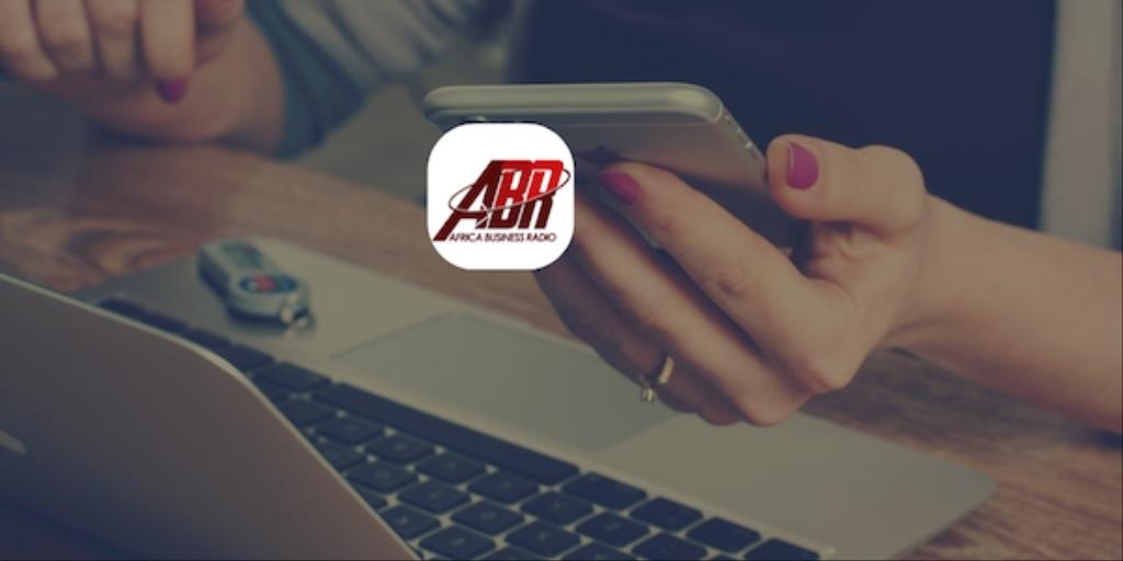 Africa Business Radio