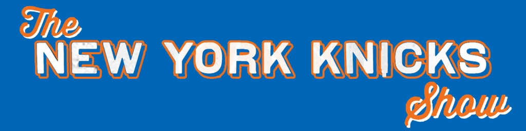 The New York Knicks Podcast