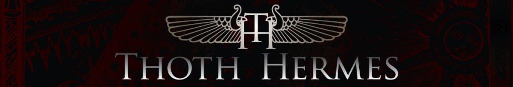 Thoth-Hermes
