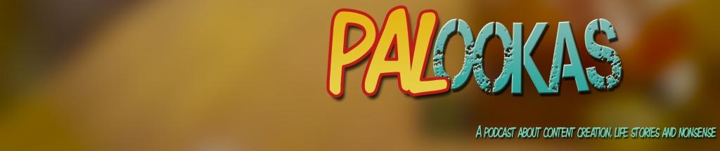 Palookas