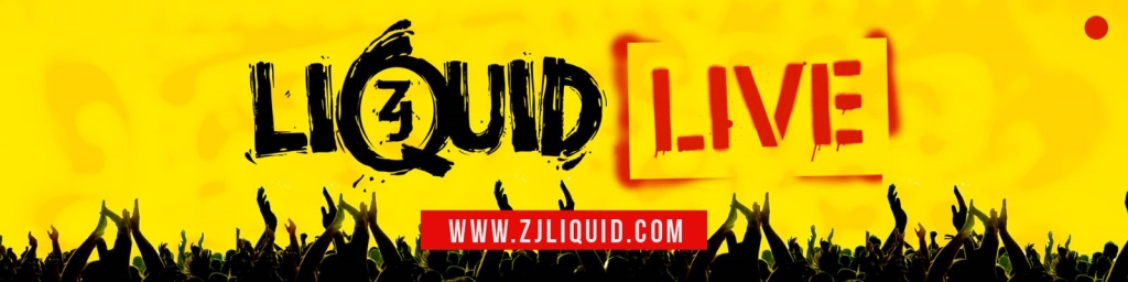 Zj Liquid Podcast & Mixtapes