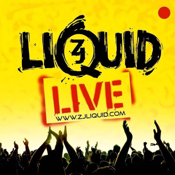 Zj Liquid Podcast & Mixtapes | Listen to Podcasts On Demand Free