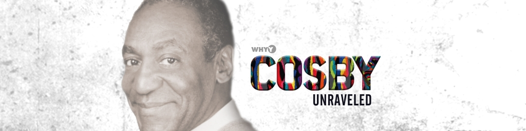 Cosby Unraveled