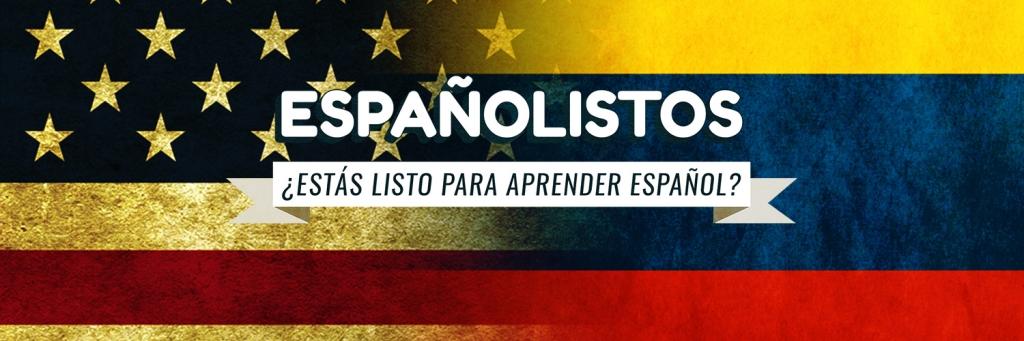 Españolistos