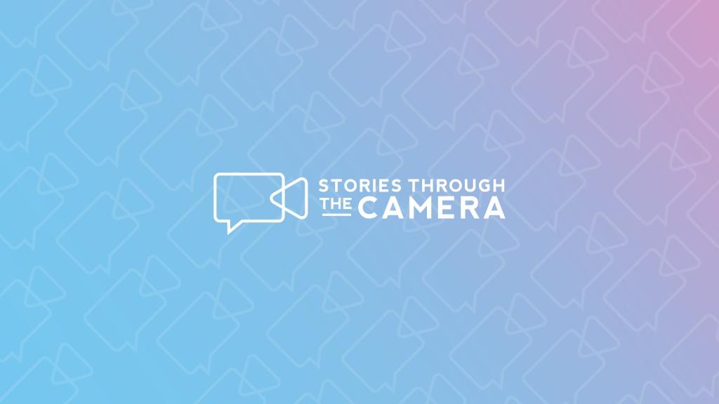 Stories Through The Camera