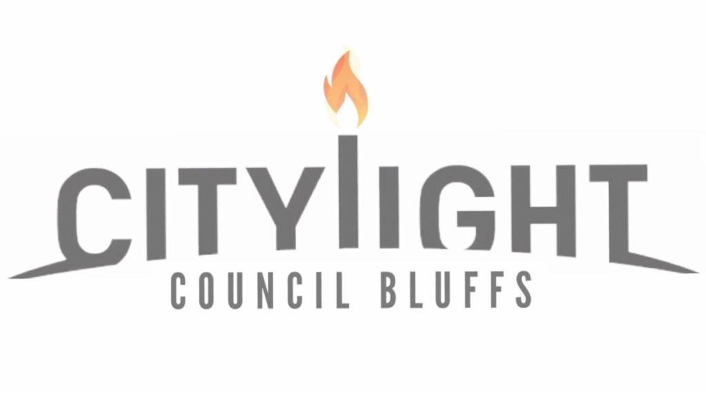 Citylight Church | Council Bluffs, IA