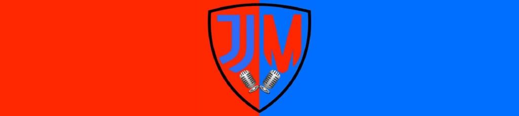 JM Studio