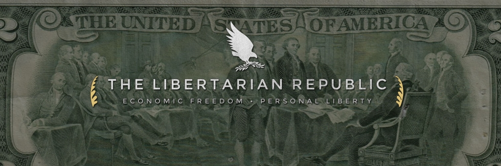 The Freedom Report