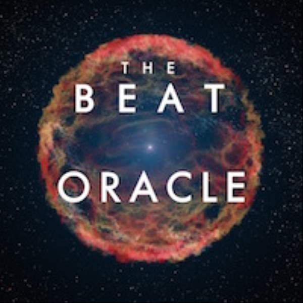 The Beat Oracle | Listen to Podcasts On Demand Free | TuneIn