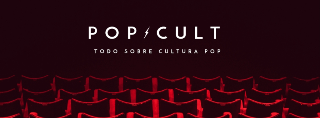 Pop Cult Podcast