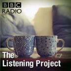 The Listening Project Goes to the Polls