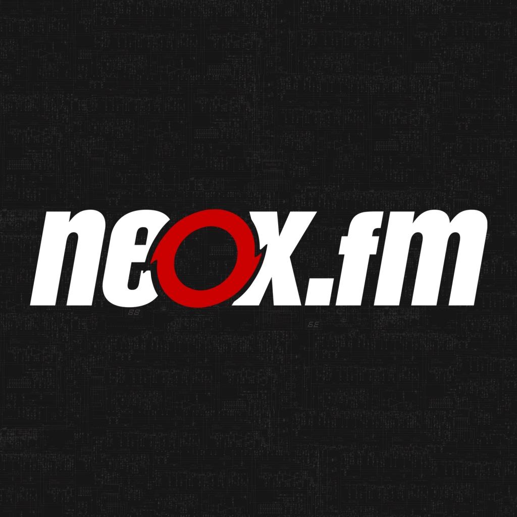 neox.fm