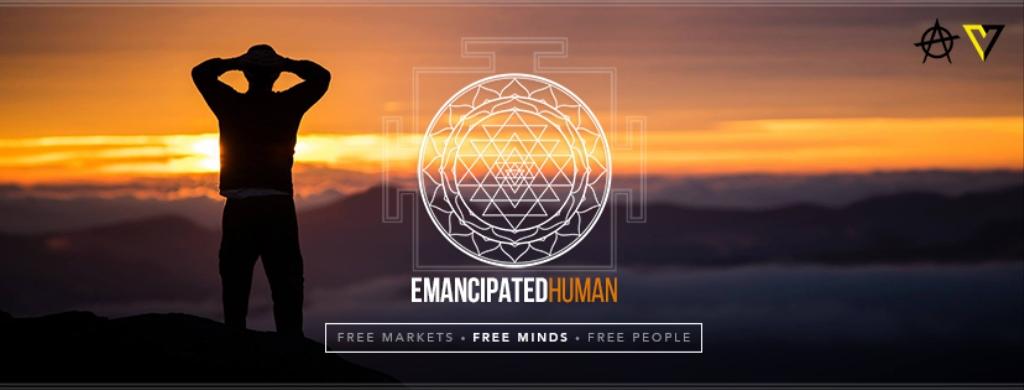Emancipated Radio
