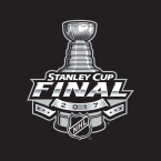 Stanley Cup Final, Game 1: Nashville at Pittsburgh