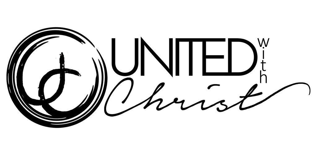 United With Christ Podcast