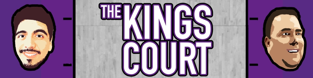 The Kings Court Podcast