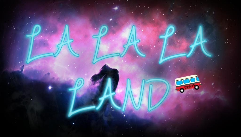 La La La Land