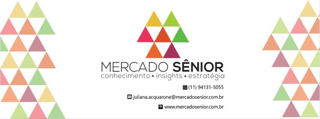 Mercado Senior Consultoria