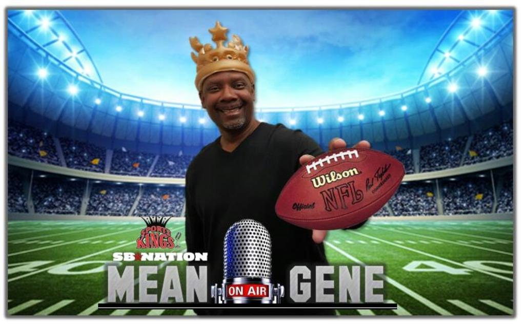 Sports Kings After Dark SB Nation Radio 1560