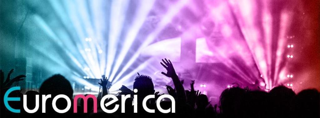 Euromerica Radio