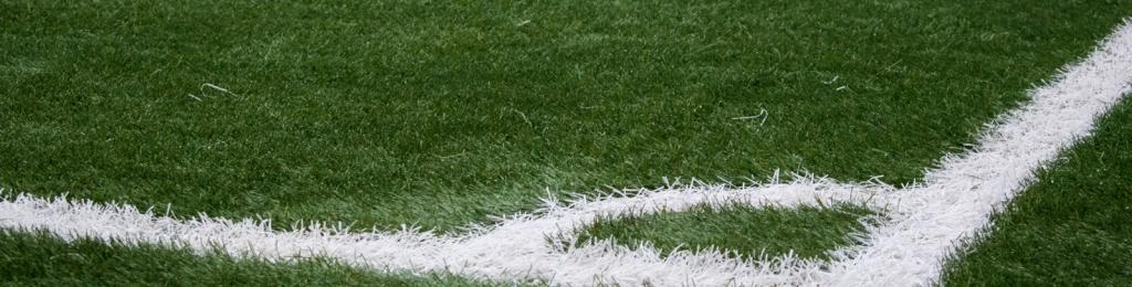 Soccer 'n' Sweet Tea Weekly, powered by OrthoCarolina