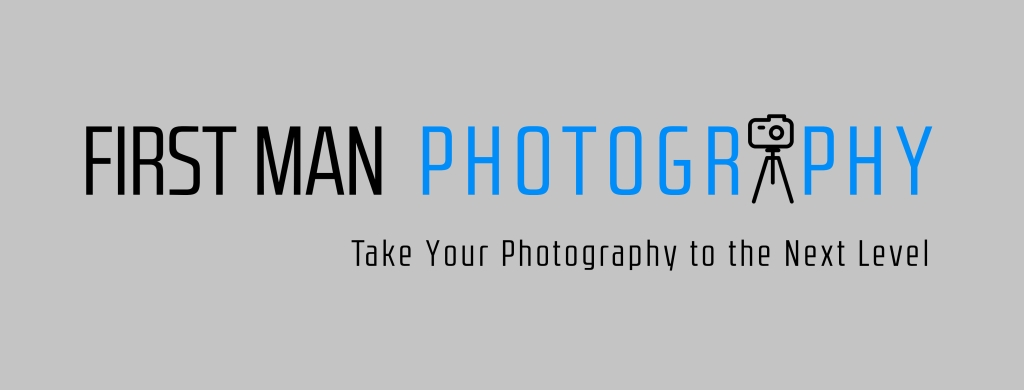 First Man Photography Podcast