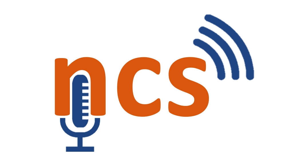 Neurocritical Care Society Podcast