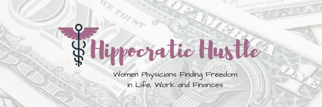 Hippocratic Hustle