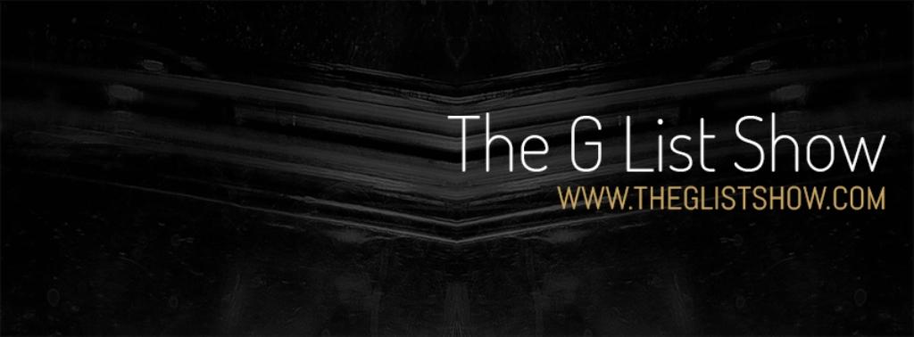 The G-List Show