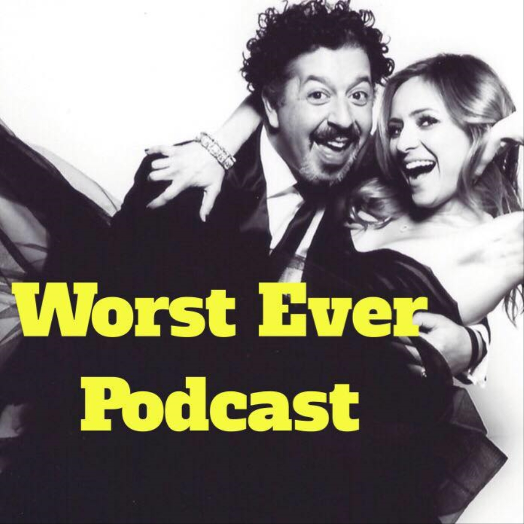 Worst Ever Podcast