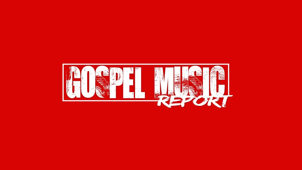 Gospel Music Report