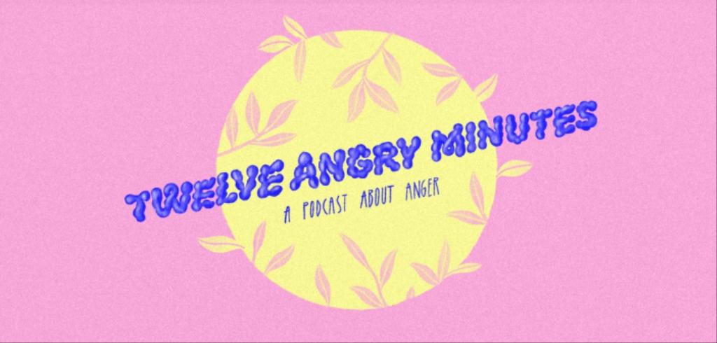 Twelve Angry Minutes