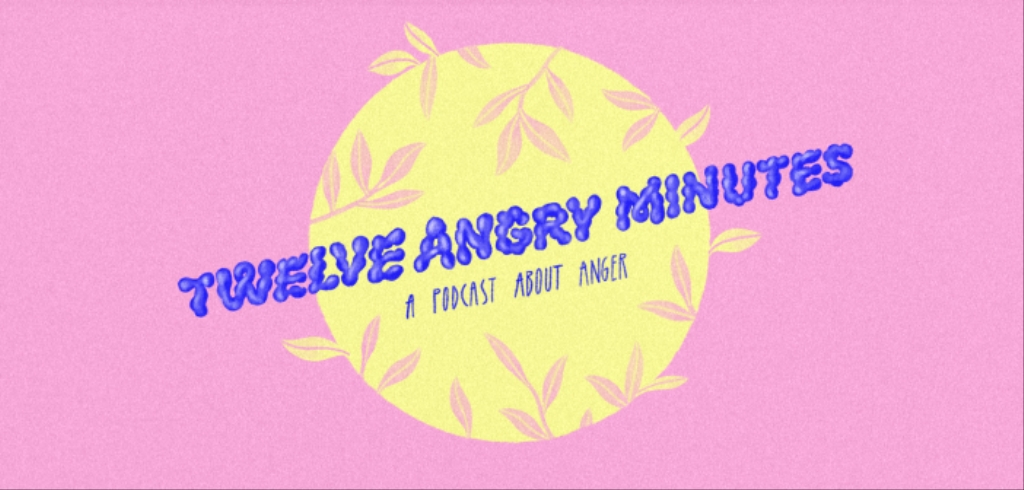 Twelve Angry Minutes