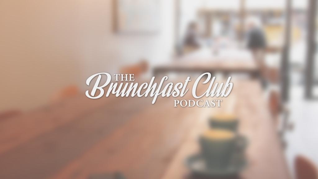 The Brunchfast Club