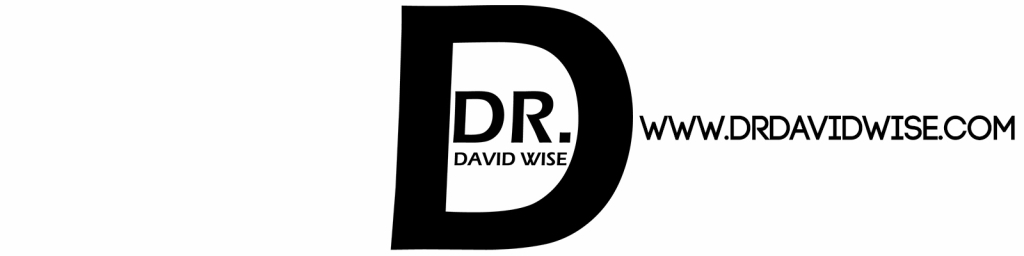 An Hour with Dr. D