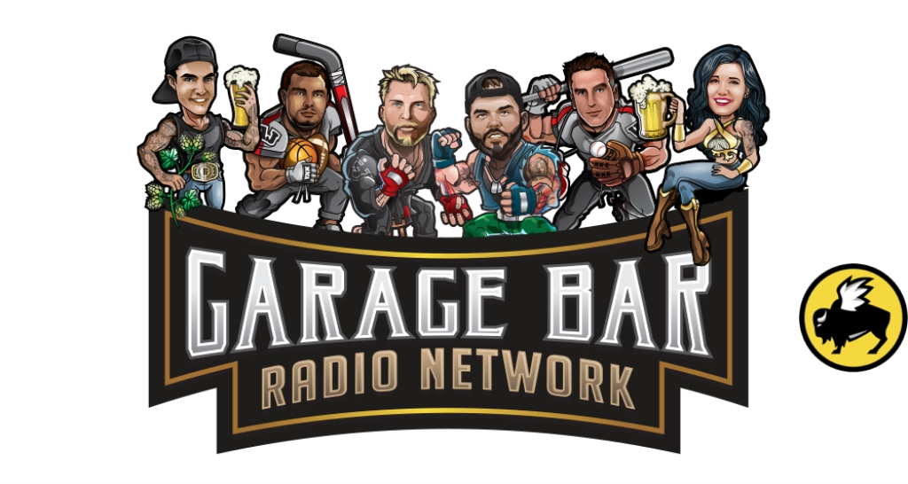 Brew Bits by Garage Bar Radio