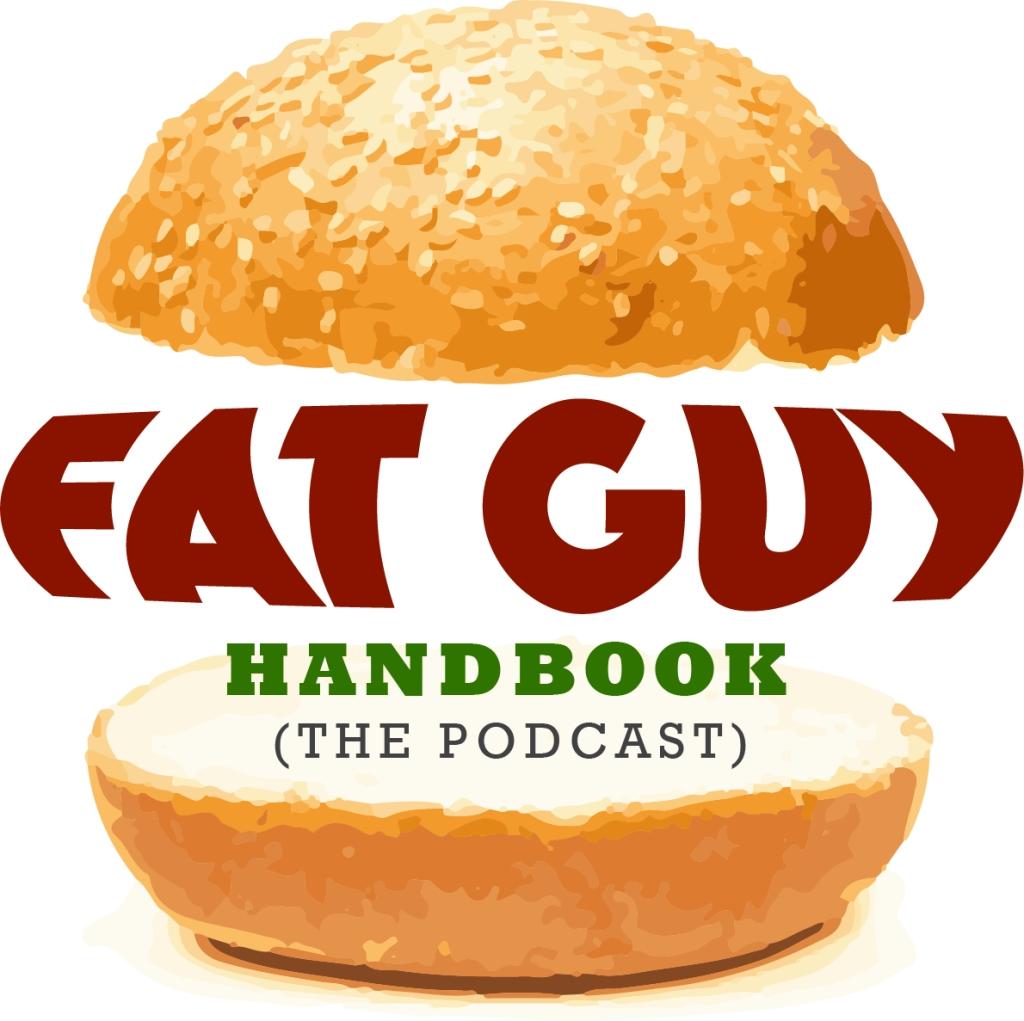 Fat Guy Handbook