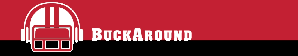 BuckAround: A Wisconsin Badger Football Podcast