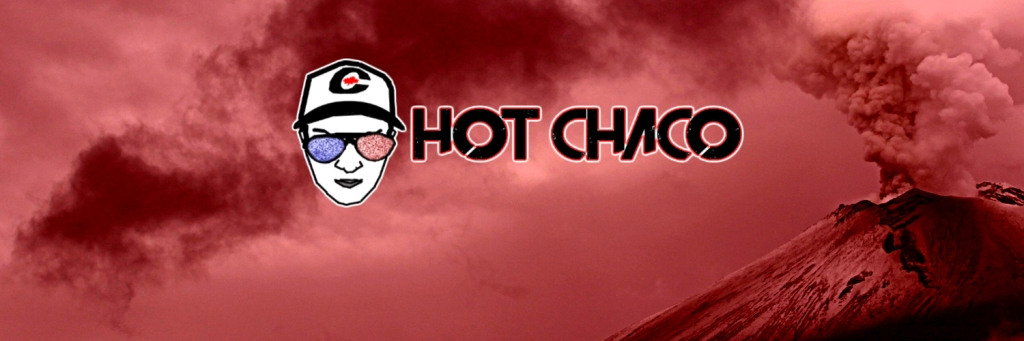 Hot Chaco