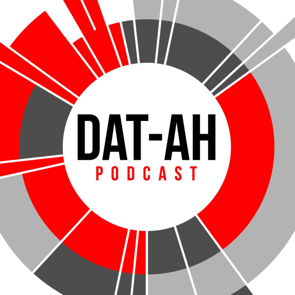 Data Podcast | Listen to Podcasts On Demand Free | TuneIn