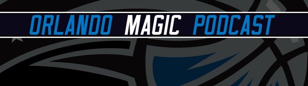 Orlando Magic Podcast