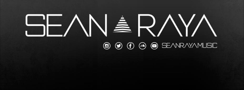 Sean Raya presents Pyramids Podcast - Techno/Progressive/Deep House Mixes