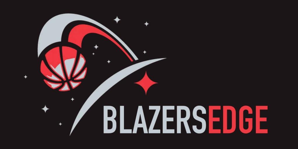 Blazer's Edge