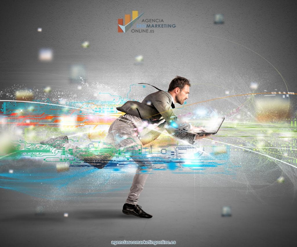Crecer con marketing online